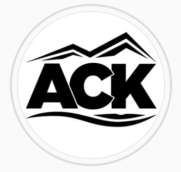 Follow ACK on Instagram!
