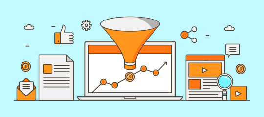 How to get leads for your digital marketing services