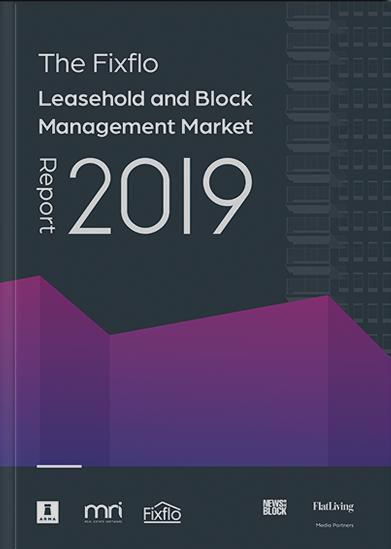 Block Management Report