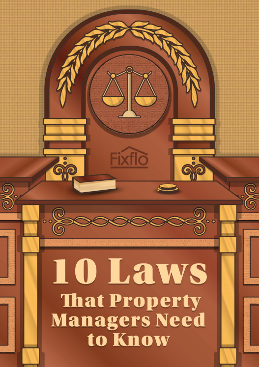 10 laws
