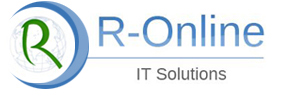 R-Online IT Solutions