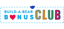 bonusclub logo