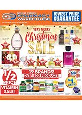 Catalogue 6: Good Price Pharmacy