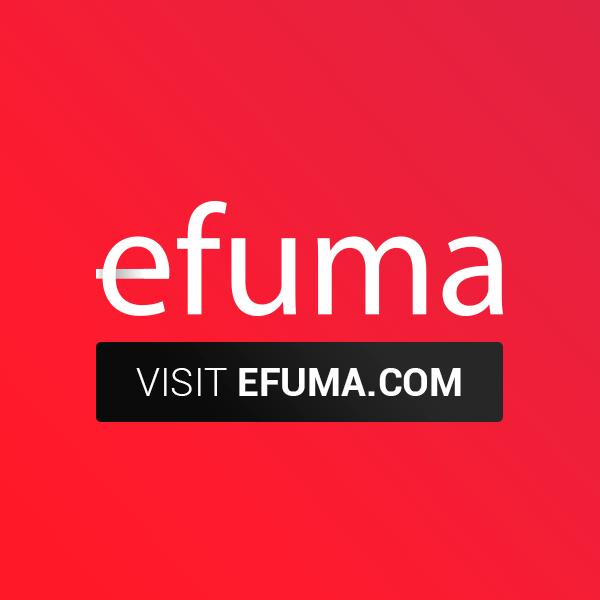 visit_efuma