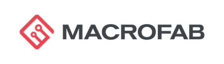 macrofab-primary-logo-small
