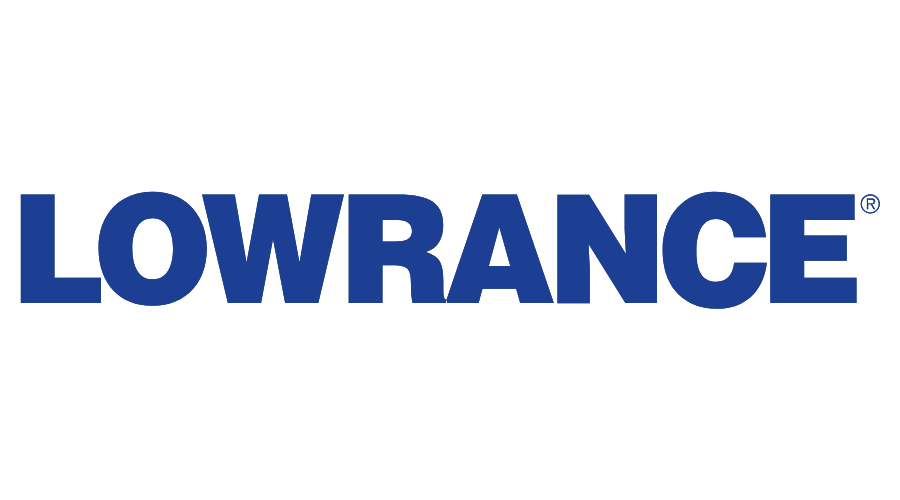 Shop New Lowrance