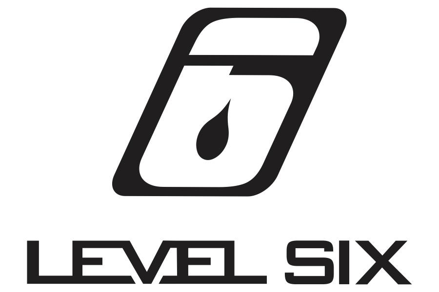 Shop New Level Six