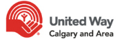 United Way of Calgary and Area