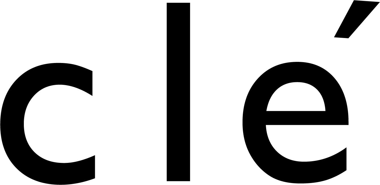 cle_tile_logo_100_K_type_only_2019_RGB