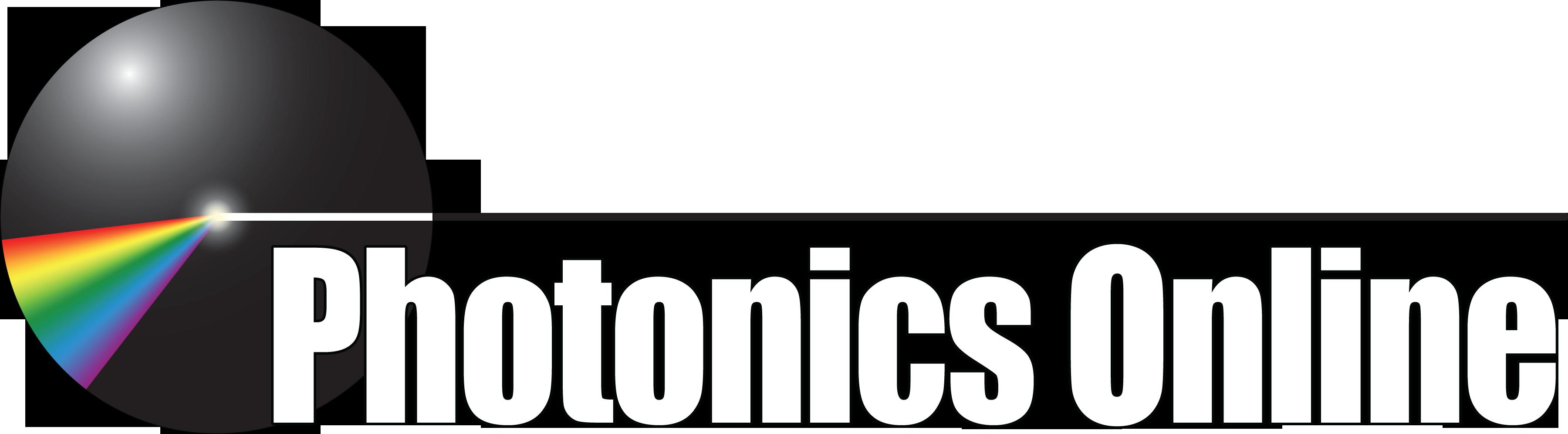 Photonics Online