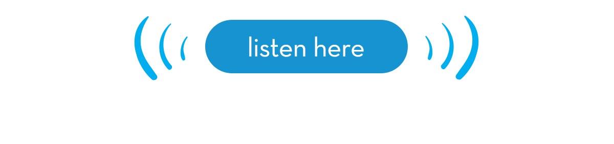 Listen Here