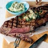 perfect_steak_crop160Square.jpg