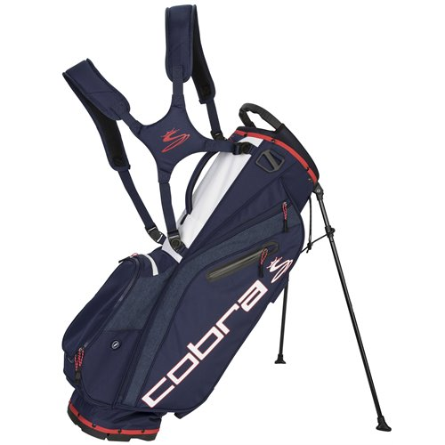Cobra Ultra Light Stand Bag