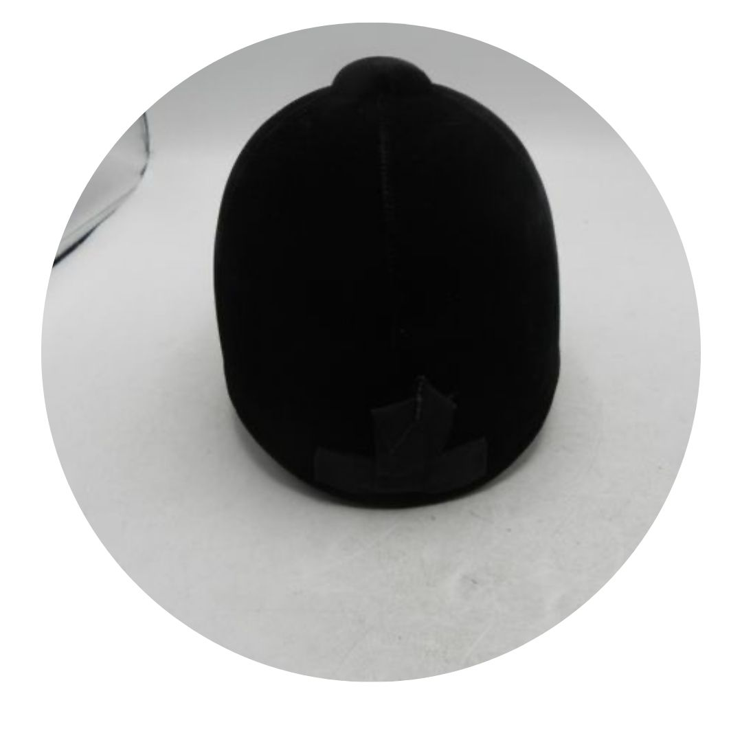 Lock & Co Riding Hat