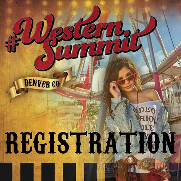 Boutique Hub Western Summit 2020