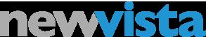 newvista logo