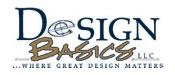 Design Basics Logo