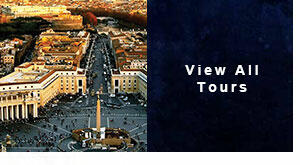 View All Tours