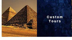 Custom_Tours