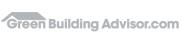 Green Building Advisor