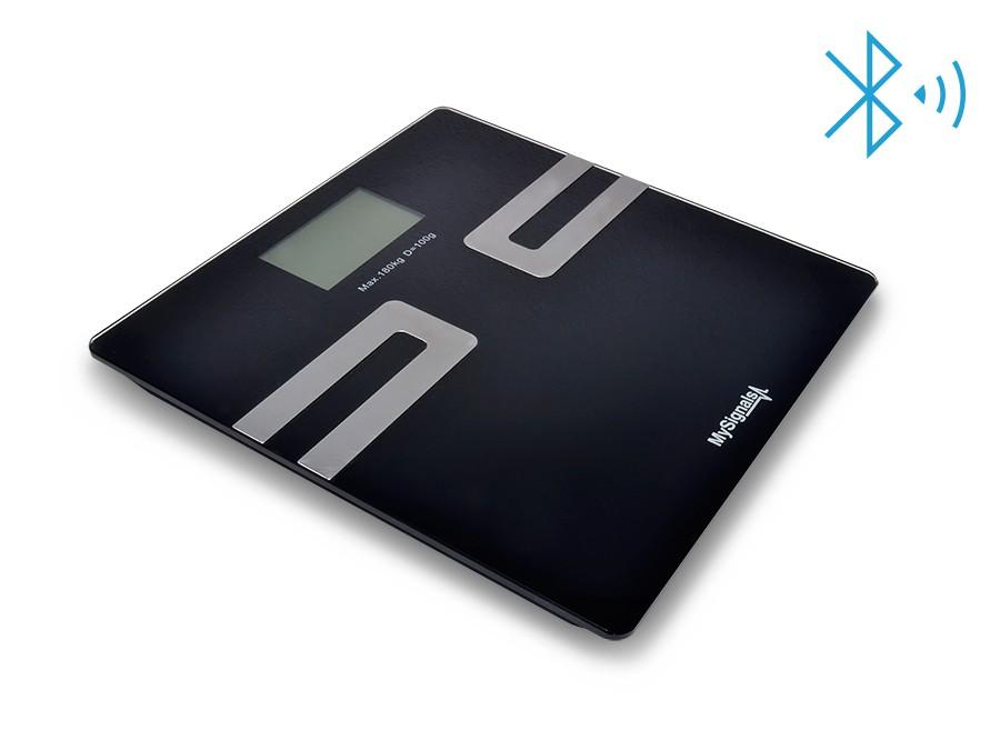Body Scale BLE Sensor PRO