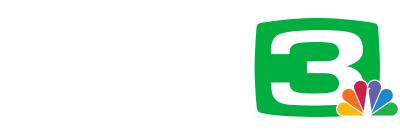KCRA3