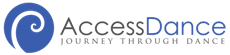 AccessDance Network
