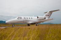 1994 Cessna Citation 525
