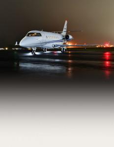 2008 Gulfstream G200