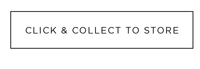Click & Collect to Store