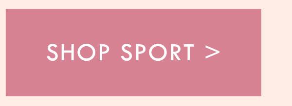 Shop Sport.