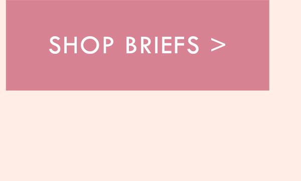 Shop Briefs.