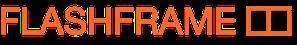 Flashframe