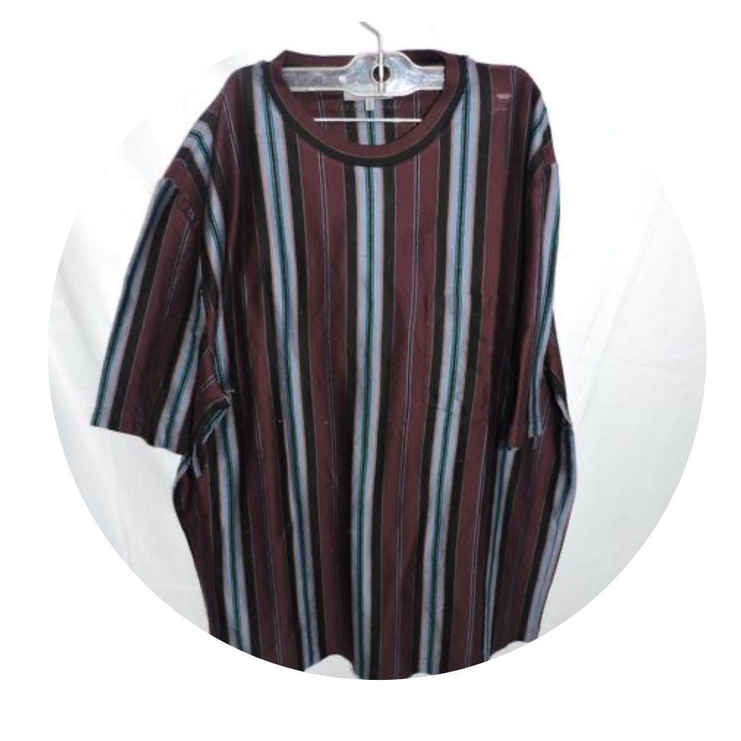 Lanvin Women's Shirt Size M