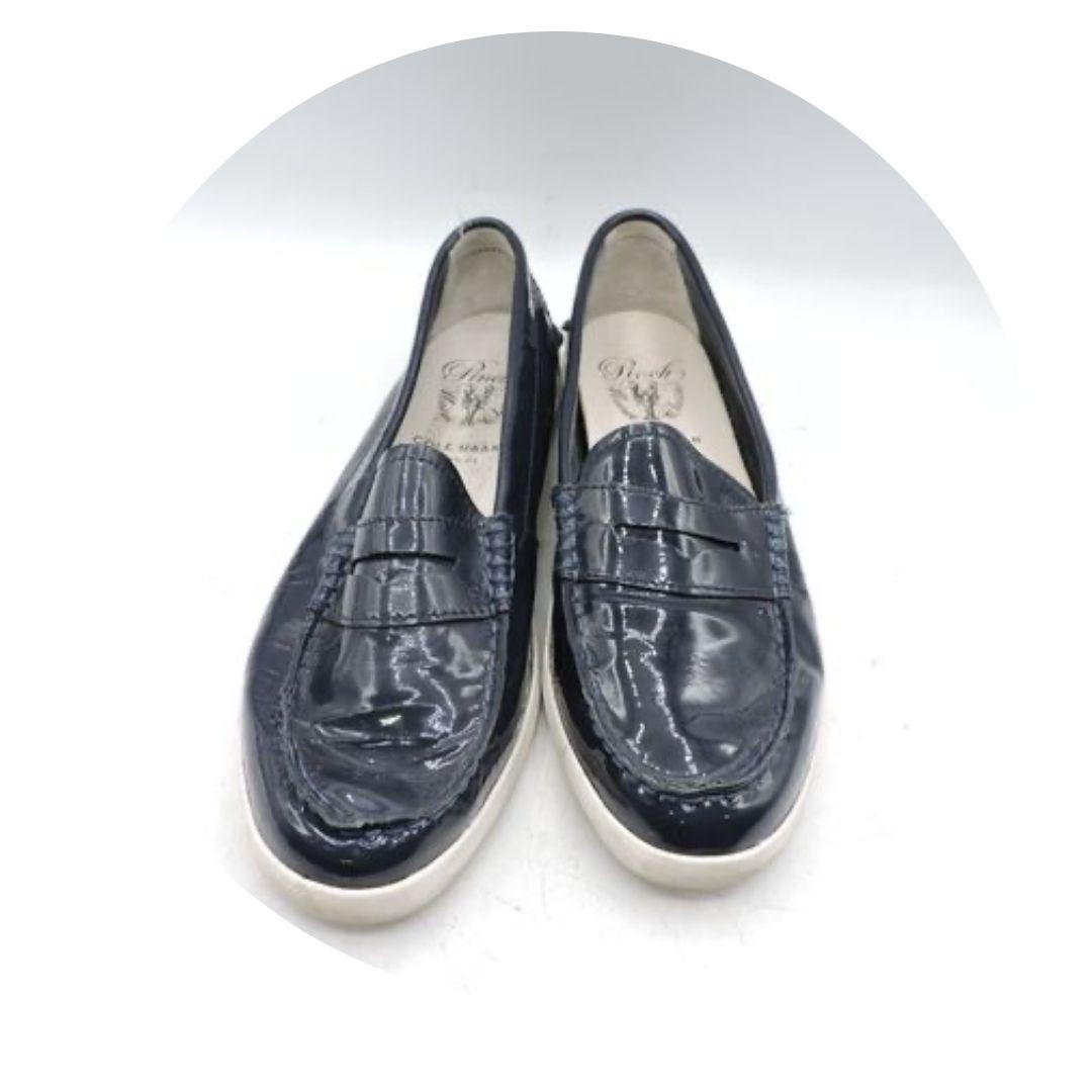 Cole Haan Women's Shoes Size 8