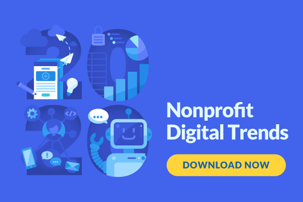 2020-Nonprofit-Digital-Trends-Email-Header-01.png