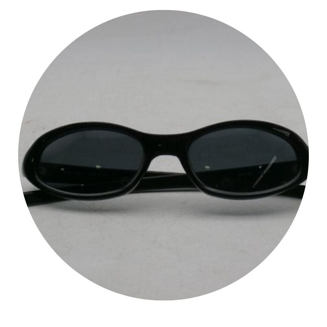 Prada Sunglasses Spr05a