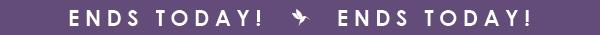 EndsTodayBanner_Purple_English