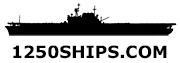 1250Ships.com