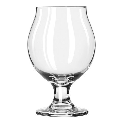 10% Off In-stock Libbey Products