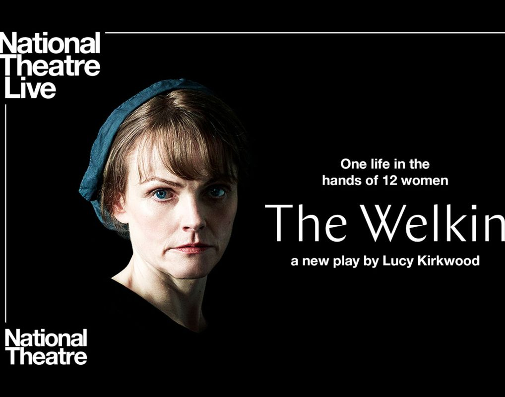 NT-LIVE-THE-WELKIN-BANNER