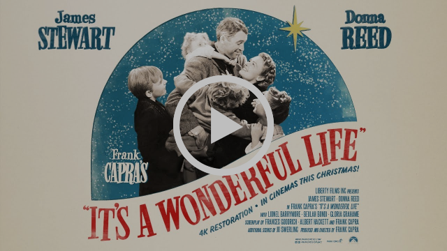 ITS-A-WONDERFUL-LIFE-TRAILER-IMAGE