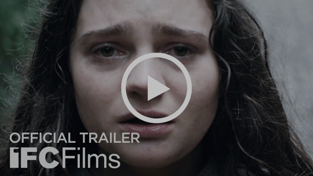THE-NIGHTINGALE-TRAILER-IMAGE