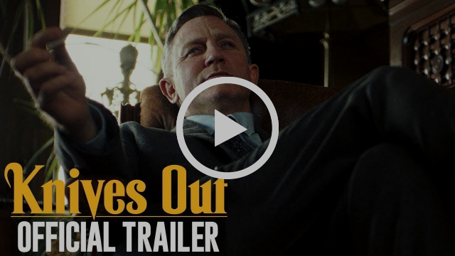 KNIVES-OUT-TRAILER-IMAGE