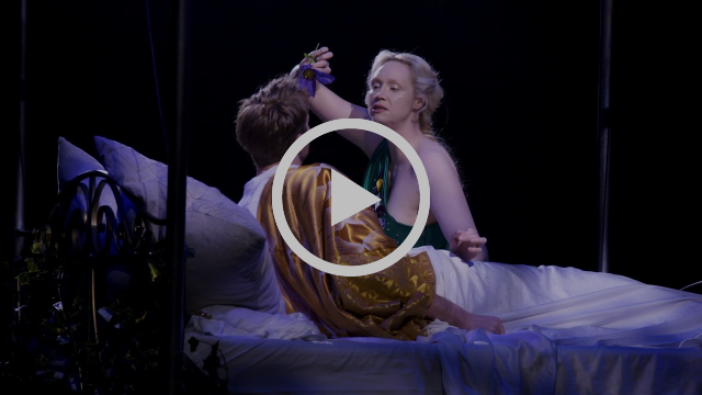 NT-LIVE-A-MIDSUMMER-NIGHTS-DREAM-TRAILER-IMAGE