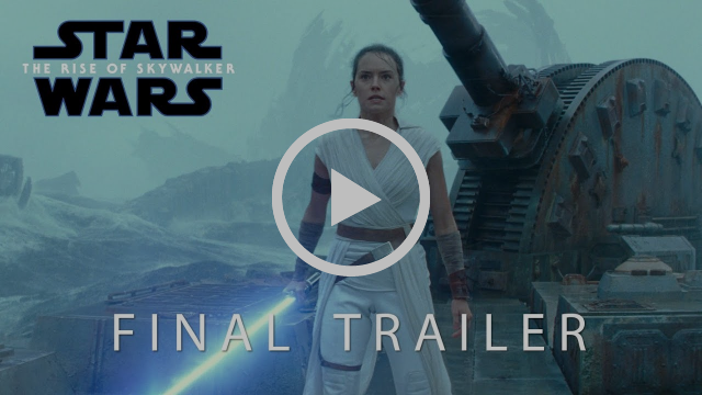 THE-RISE-OF-SKYWALKER-TRAILER-IMAGE