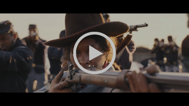 HARRIET-TRAILER-IMAGE