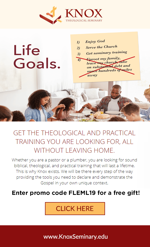 Enter promo code FLEML19 for a free gift!