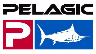 PELAGIC Fishing Gear