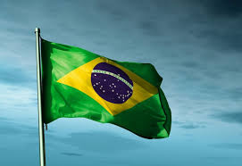 Brazil: Ministry of Agriculture facilitates registration of three biological pesticides